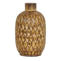 Medium Rhoads Vase