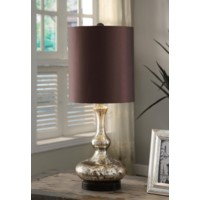 "Sovereign Table Lamp 28""Ht"