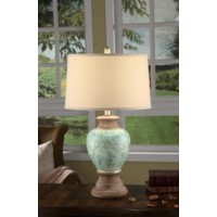 CVAP1436: Leona Table Lamp