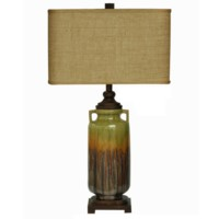 West Haven Table Lamp
