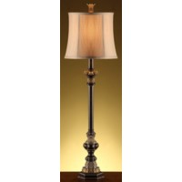 Ophelia Buffet Lamp