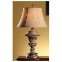 Lucienne Table Lamp