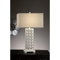 Starlight Table Lamp