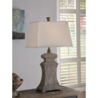 Lombardi Table Lamp