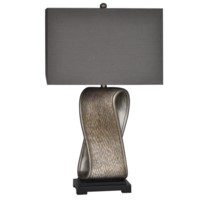 Vita Table Lamp