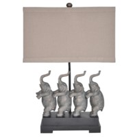 Conga Table Lamp