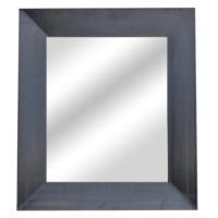 Remmick Mirror