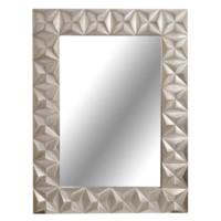 Huddelston Mirror