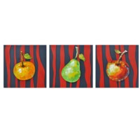 Fruit Stripes