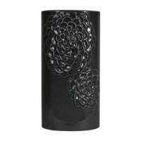 "Oval Hydrangia Vase 16""Ht"