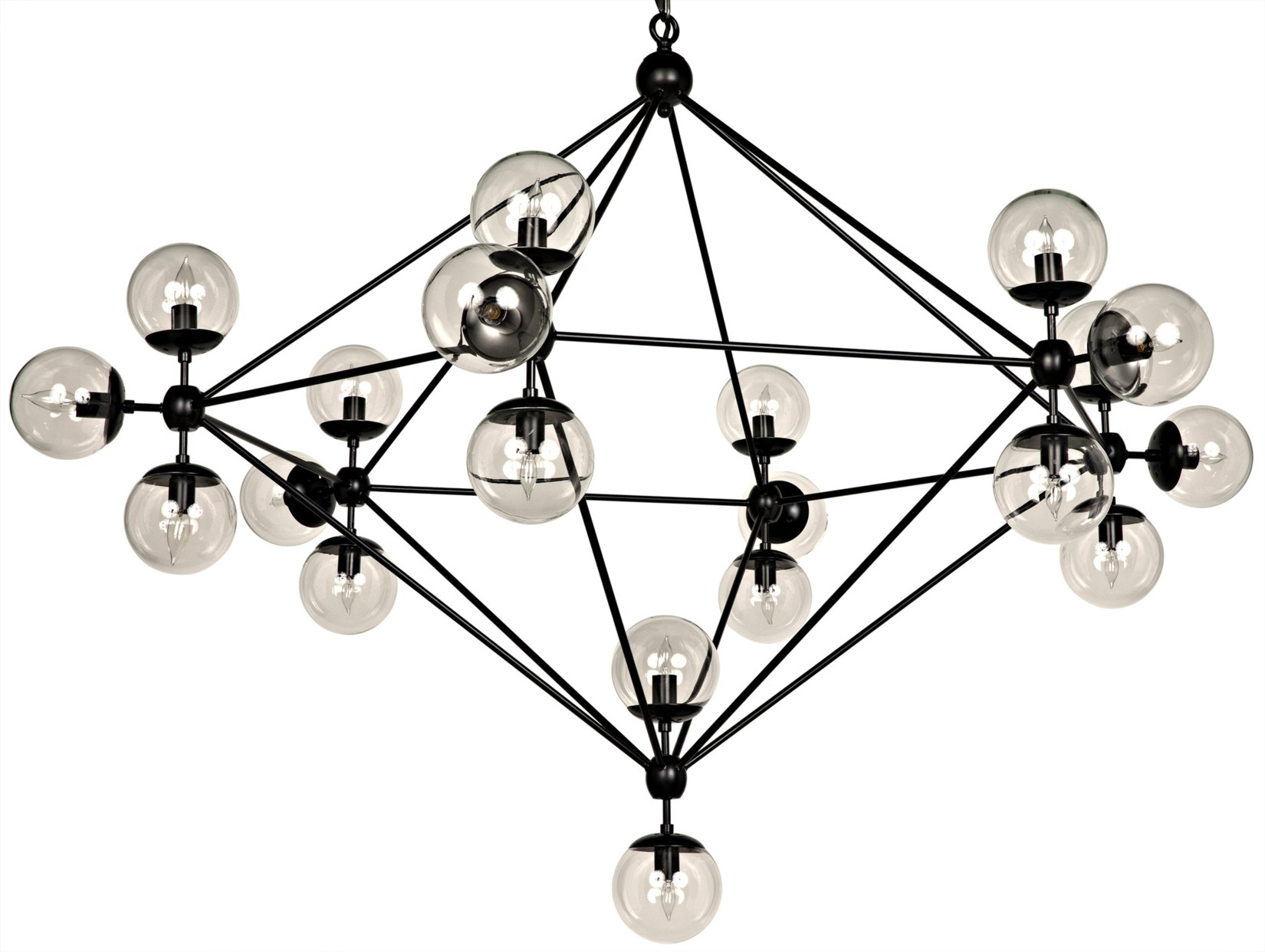 Chandeliers At Lowes Chandelier Images Of Chandeliers