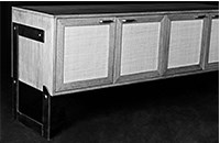 Dressers Consoles U0026 Sideboards (NOIR)