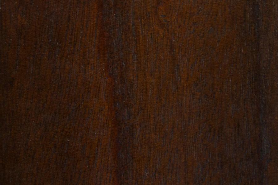 Wooden teak wood finishes pdf plans