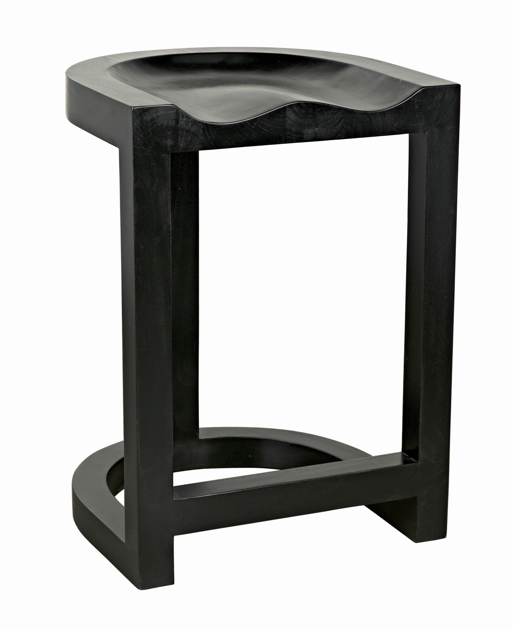 View Larger Image  sc 1 st   NOIR  : saddle stools counter height - islam-shia.org