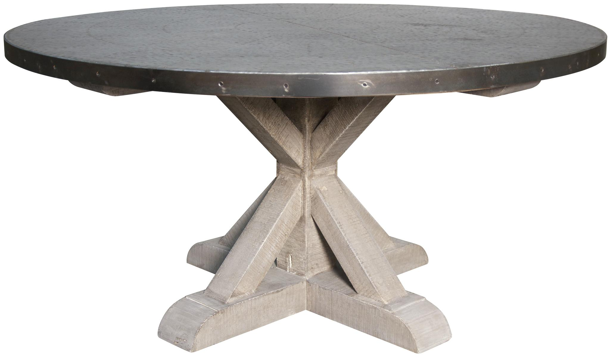 metal top dining table uk. view larger image metal top dining table uk d