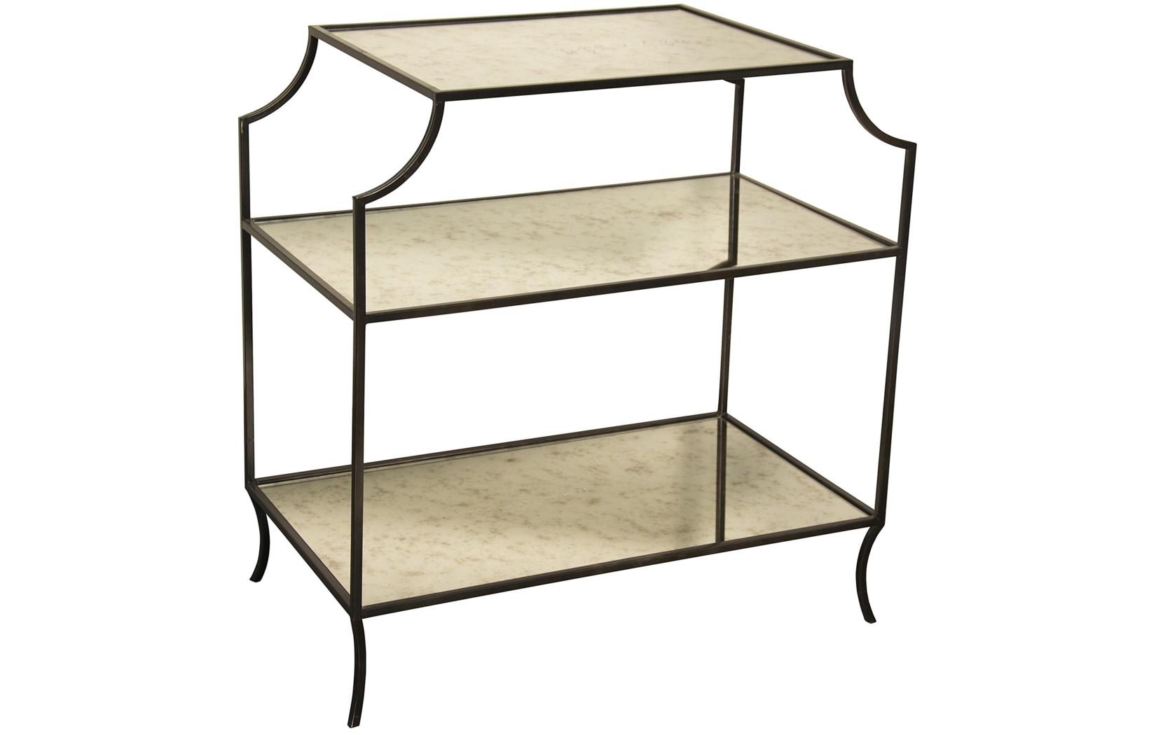 noir. Black Bedroom Furniture Sets. Home Design Ideas