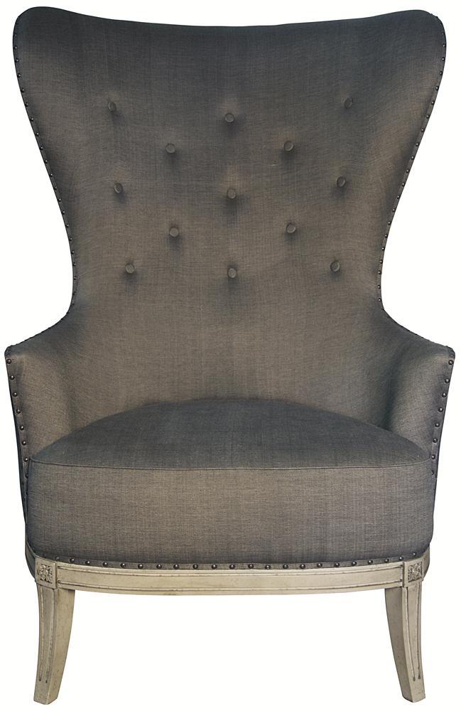 NOIR – Aaron Chairs