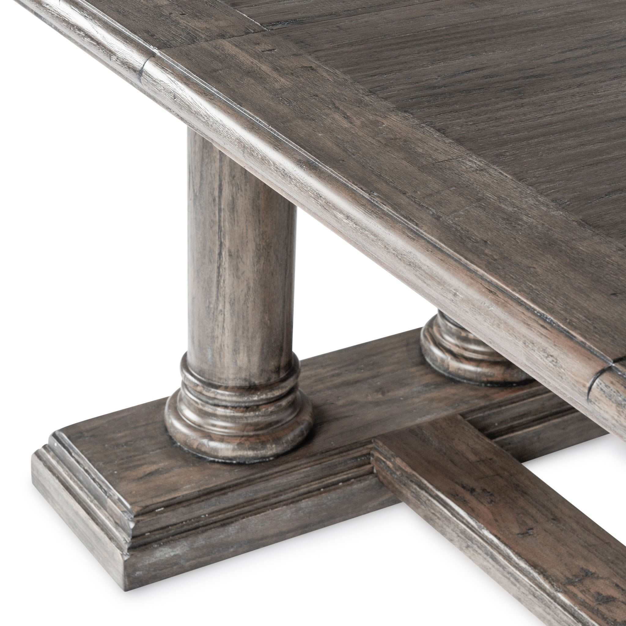 Ascot Dining Table 88