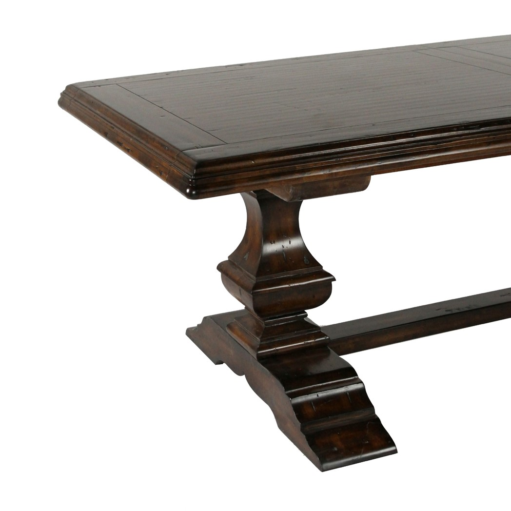 Charles Dining Table 88