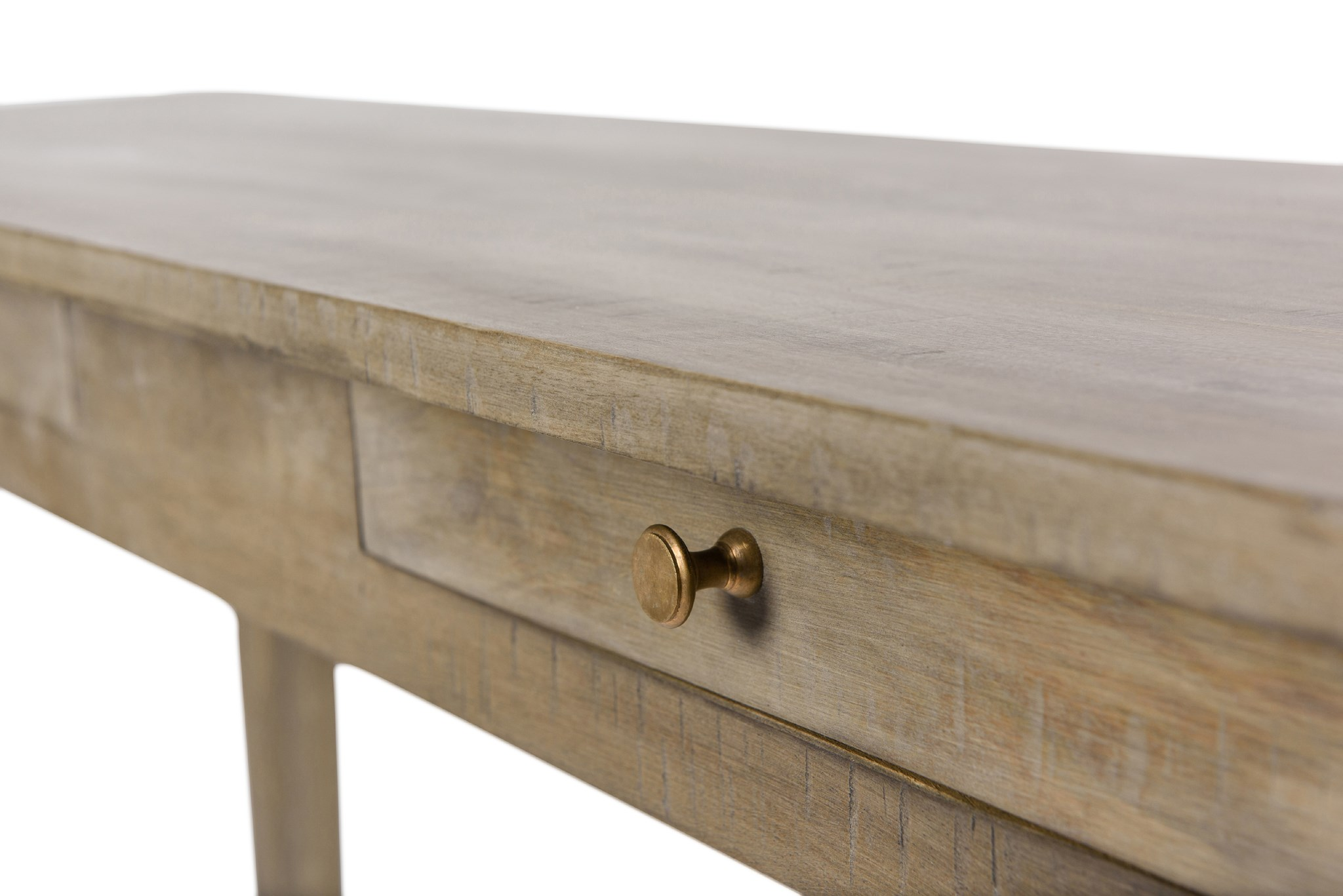 Classic Console Table SAL 78x18x31