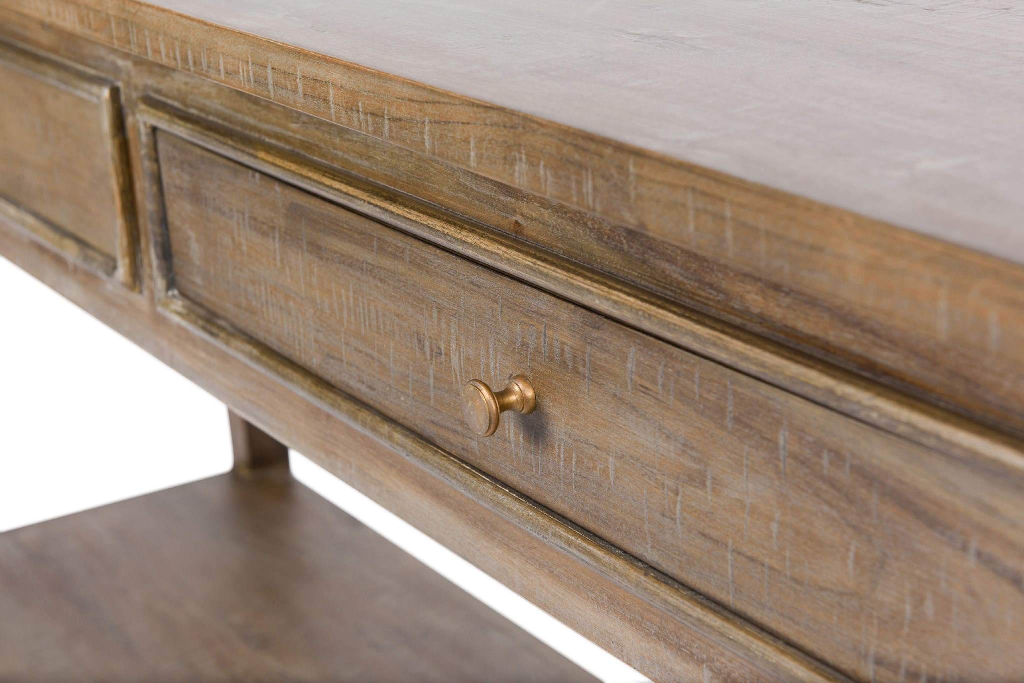 Mistral Console Table 66x20x31 SAL