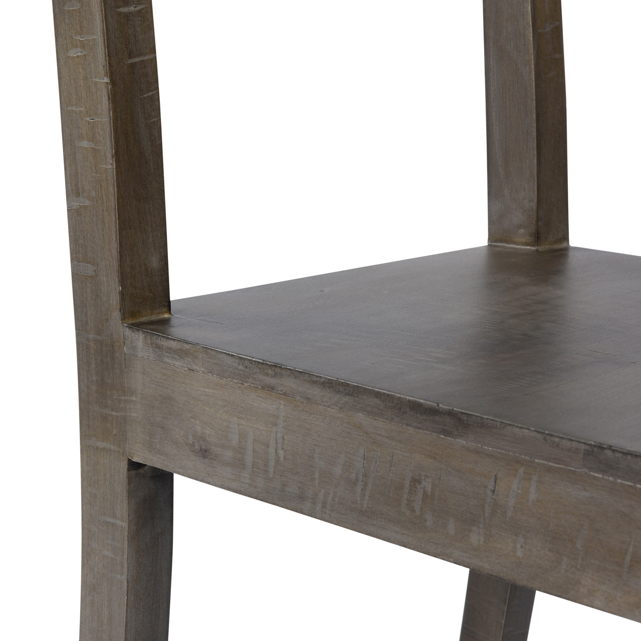 Mistral Side Chair SAL