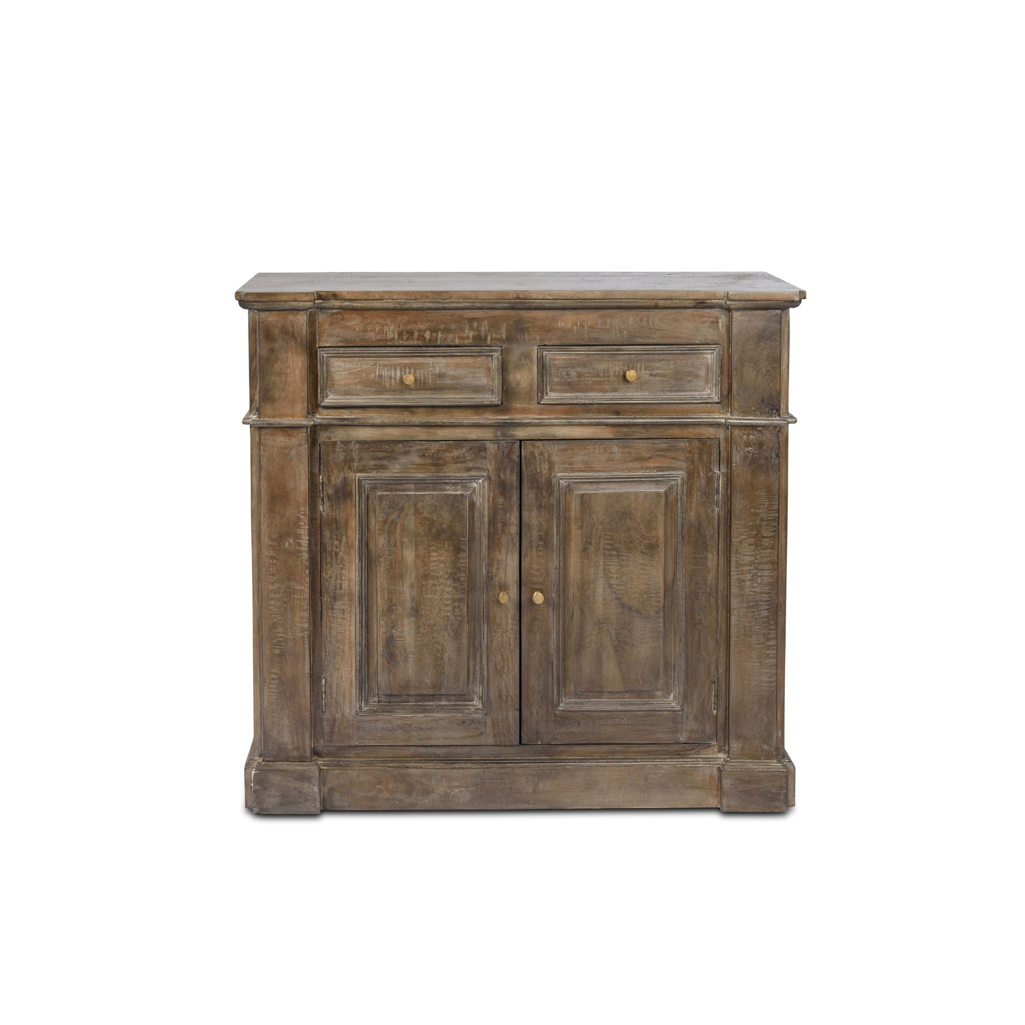 Franklin Cabinet 42x14x39 SAL