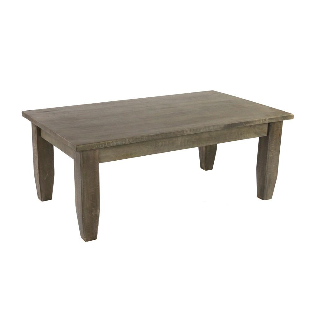 Classic Coffee Table (SAL) 48x28x18