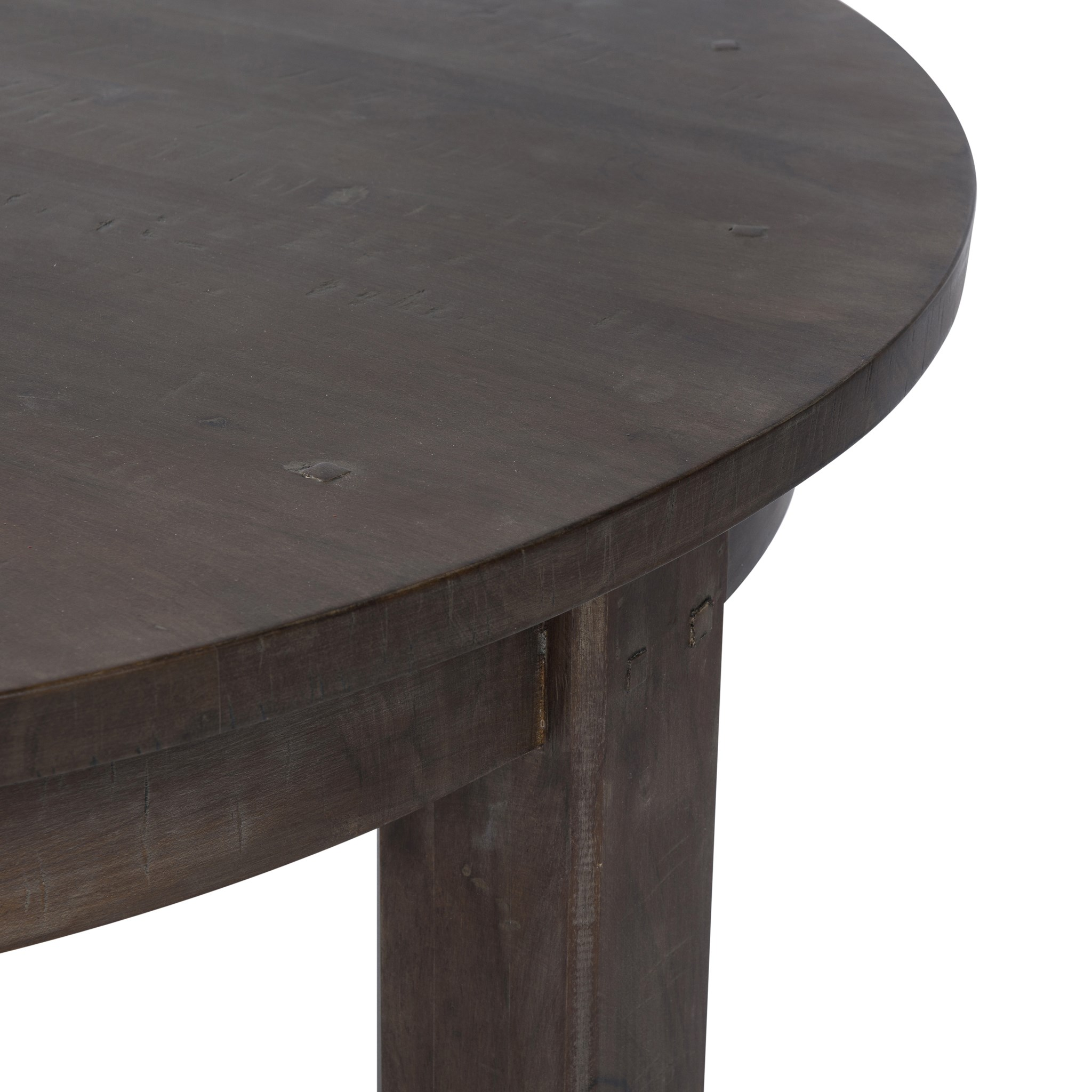 Classic Round Coffee Table SAL 42x42x20