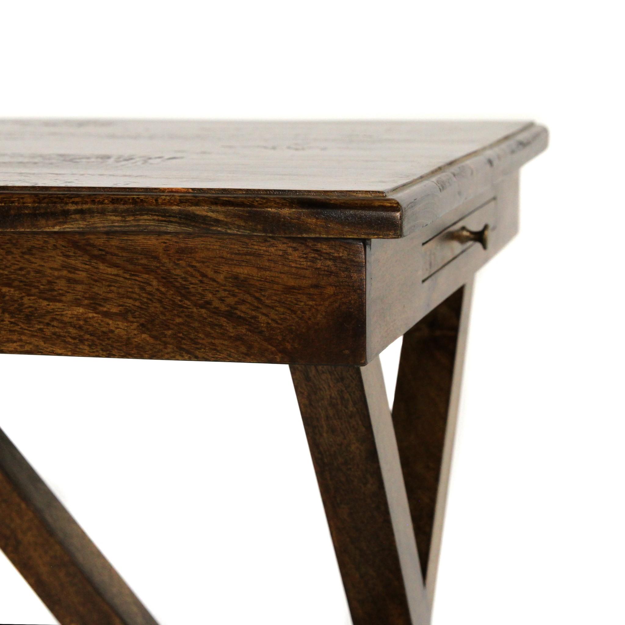 Life Style Desk 54x30x30 CH