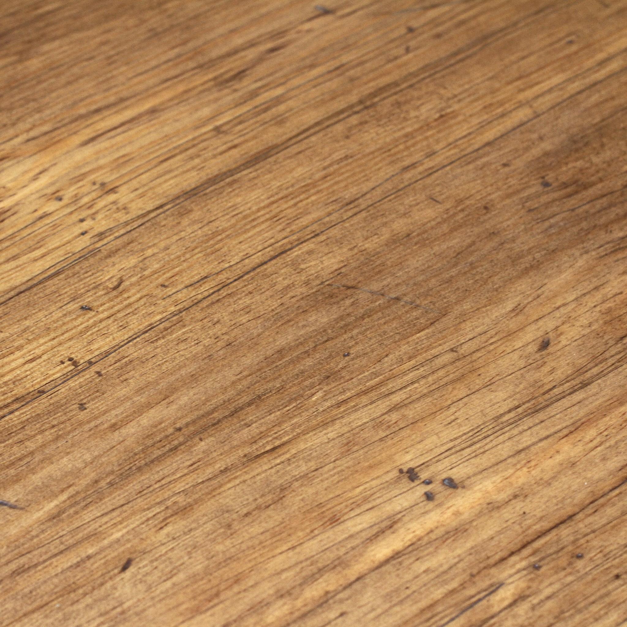Biedermeier Buffet Driftwood