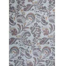 Allure 4083 Grey Tuscany