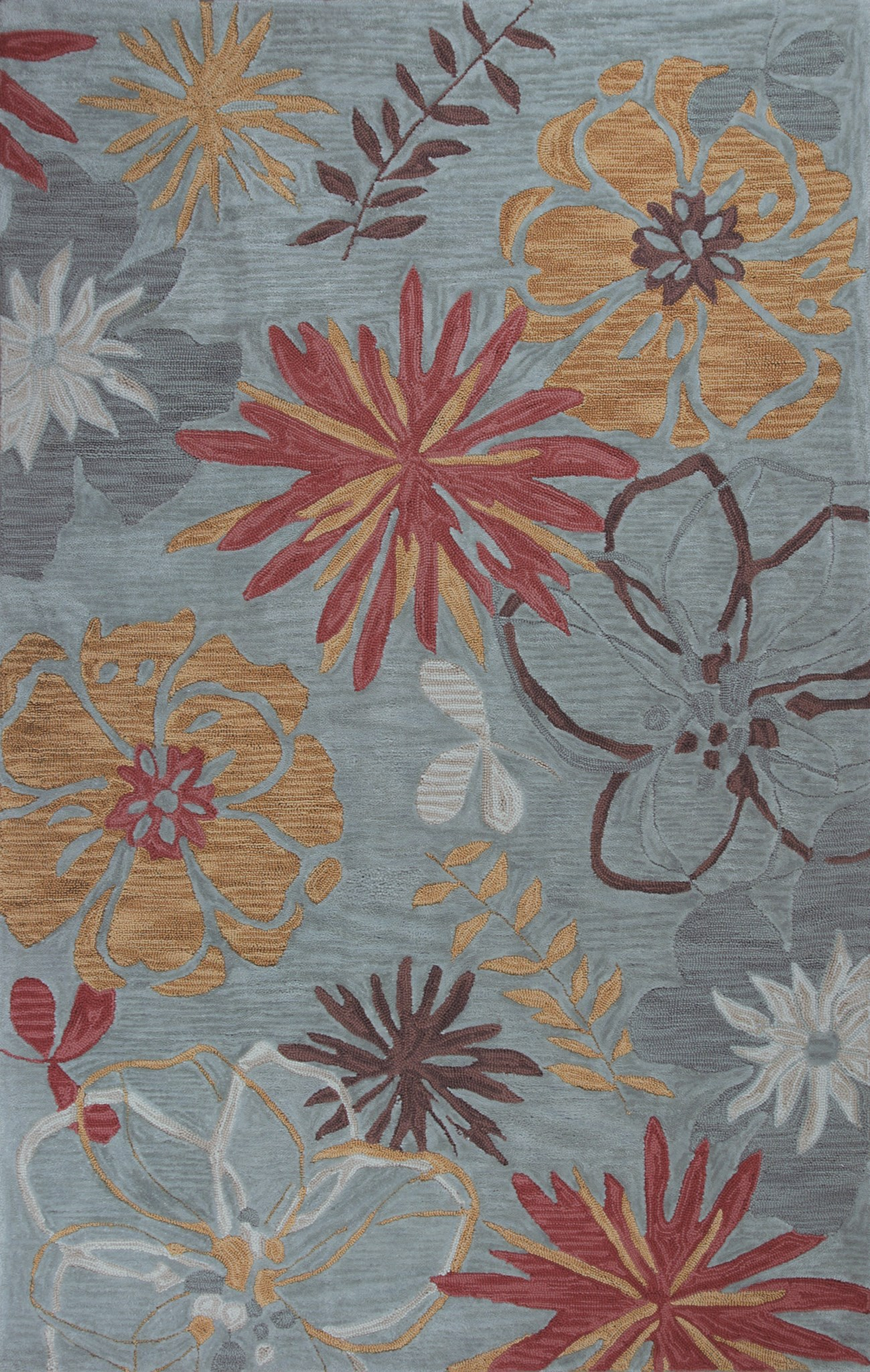 Anise 2415 Ocean Wildflowers