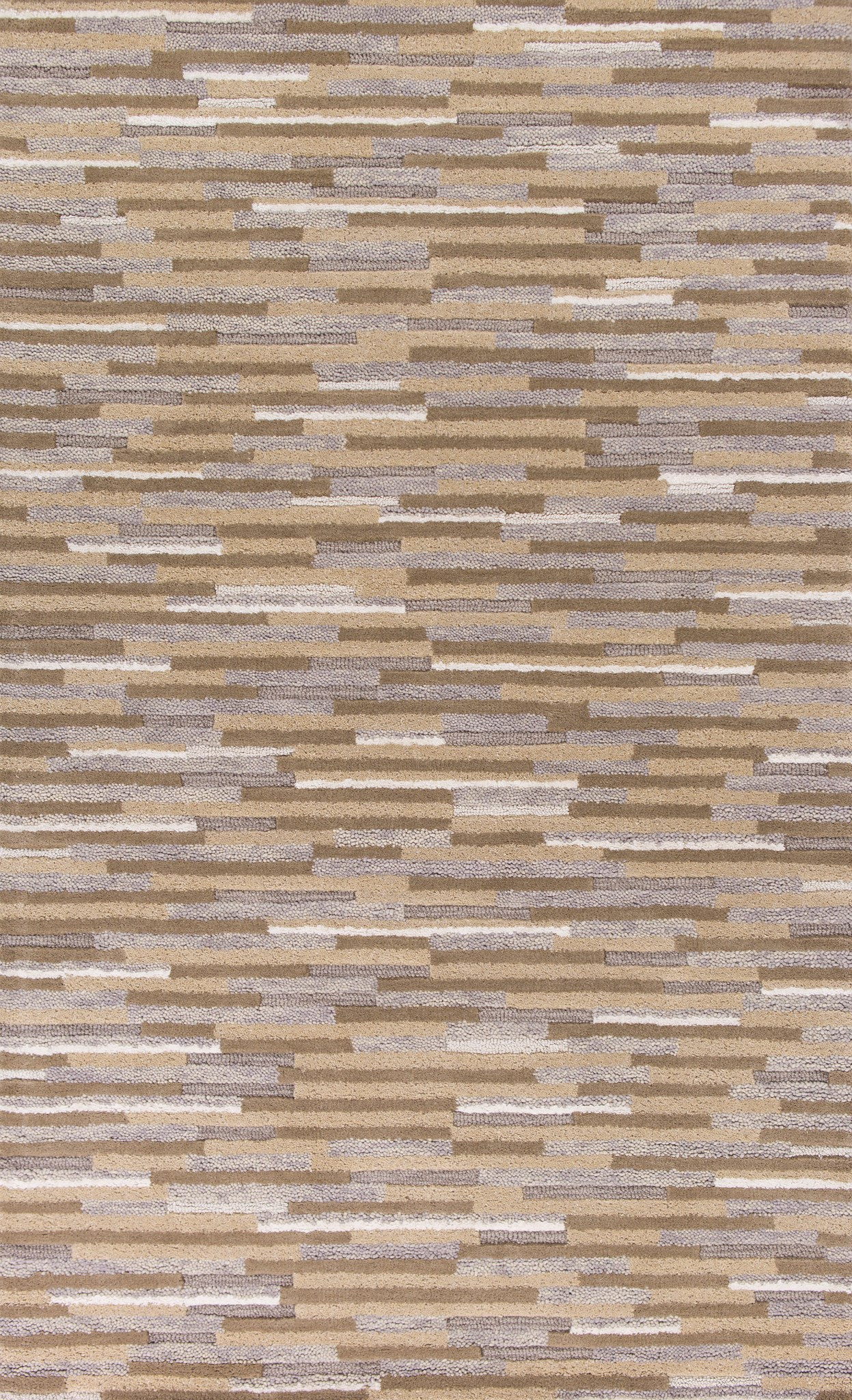 Artisan 2150 Beige Elements