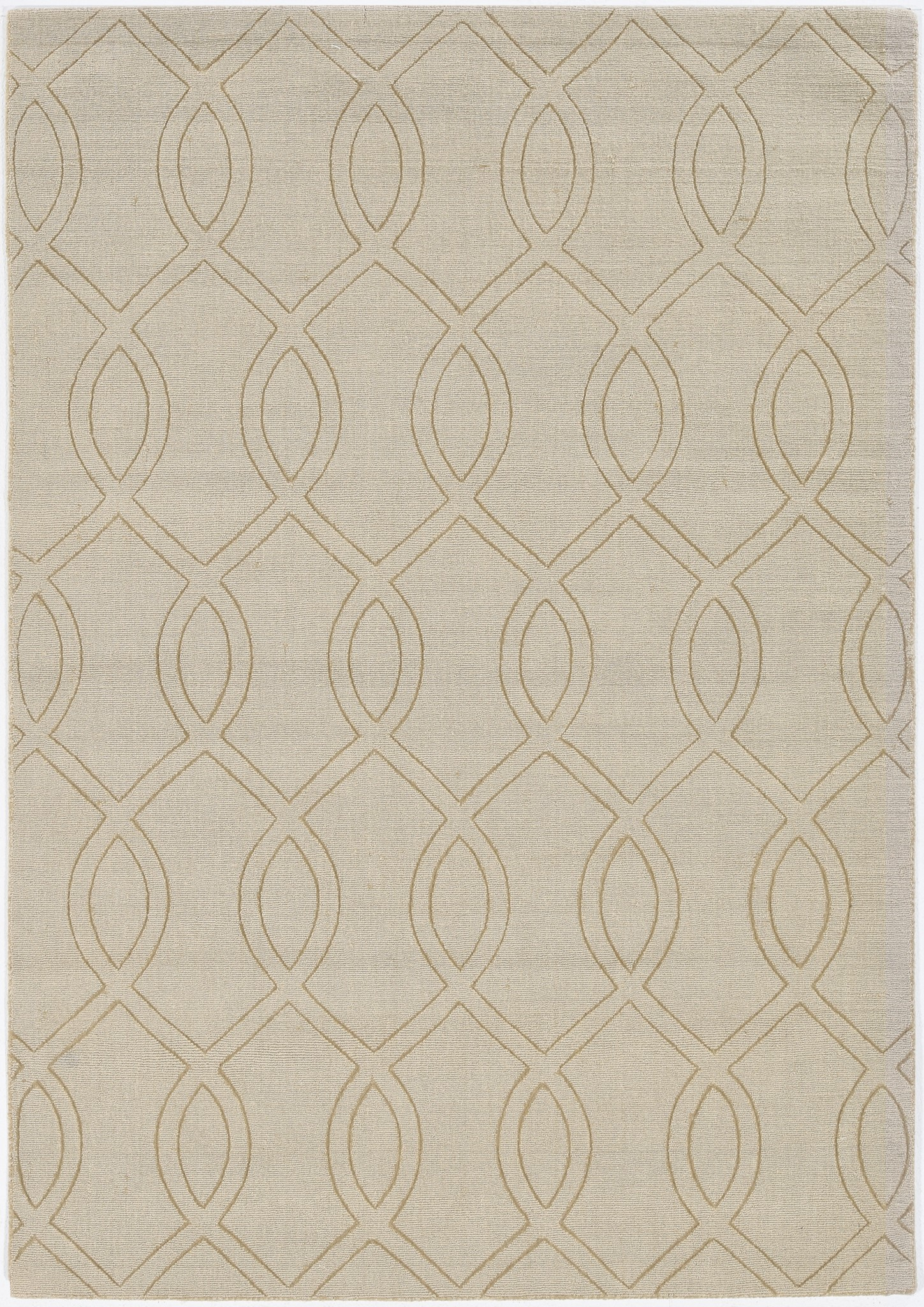 Avery 1452 Beige Ellison