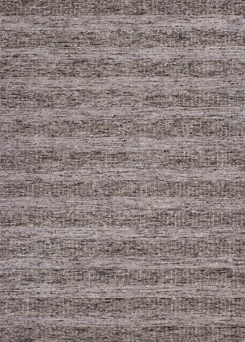 Birch 9250 Taupe Heather