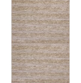 Birch 9251 Ivory Heather