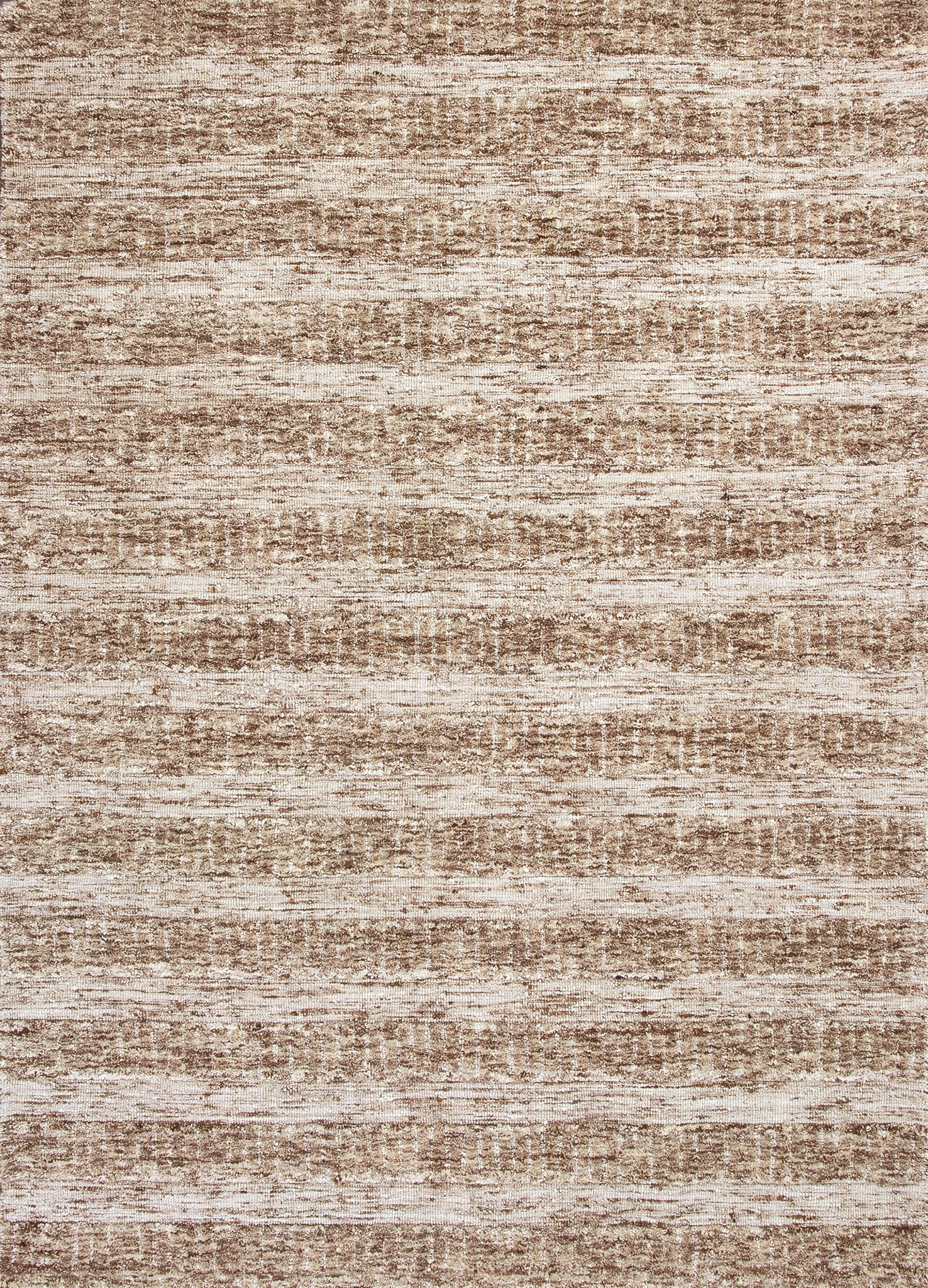 Birch 9252 Beige Heather