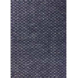 Birch 9257 Denim Blue Montauk