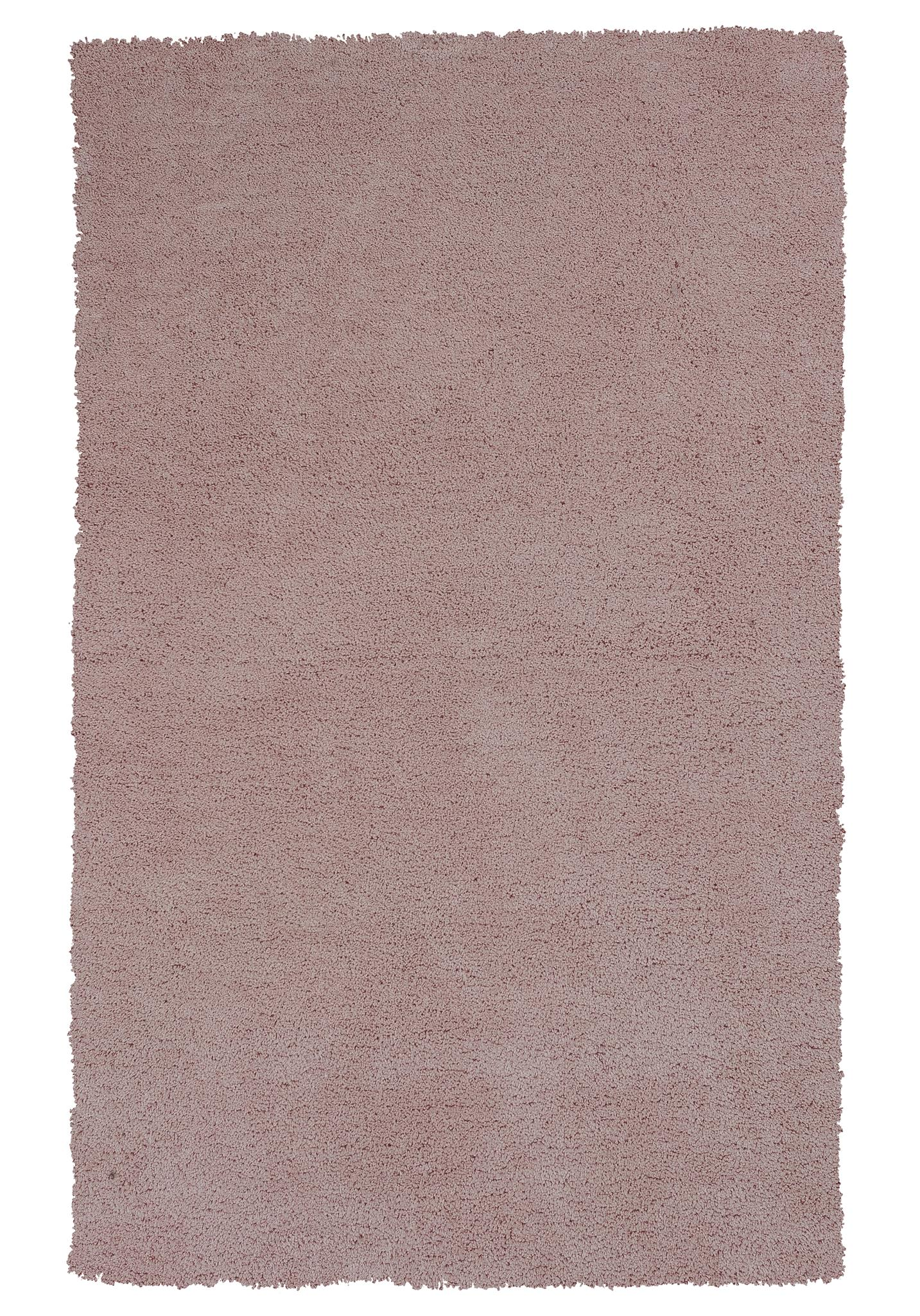Bliss 1575 Rose Pink Shag Shag