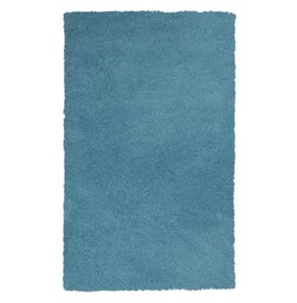 Bliss 1577 Highlighter Blue Shag Shag