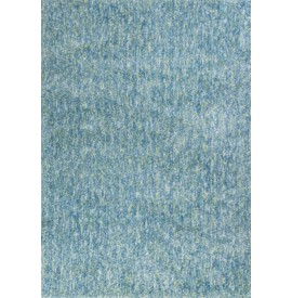 Bliss 1588 Seafoam Heather