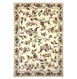 Cambridge 7331 Ivory Floral Vine