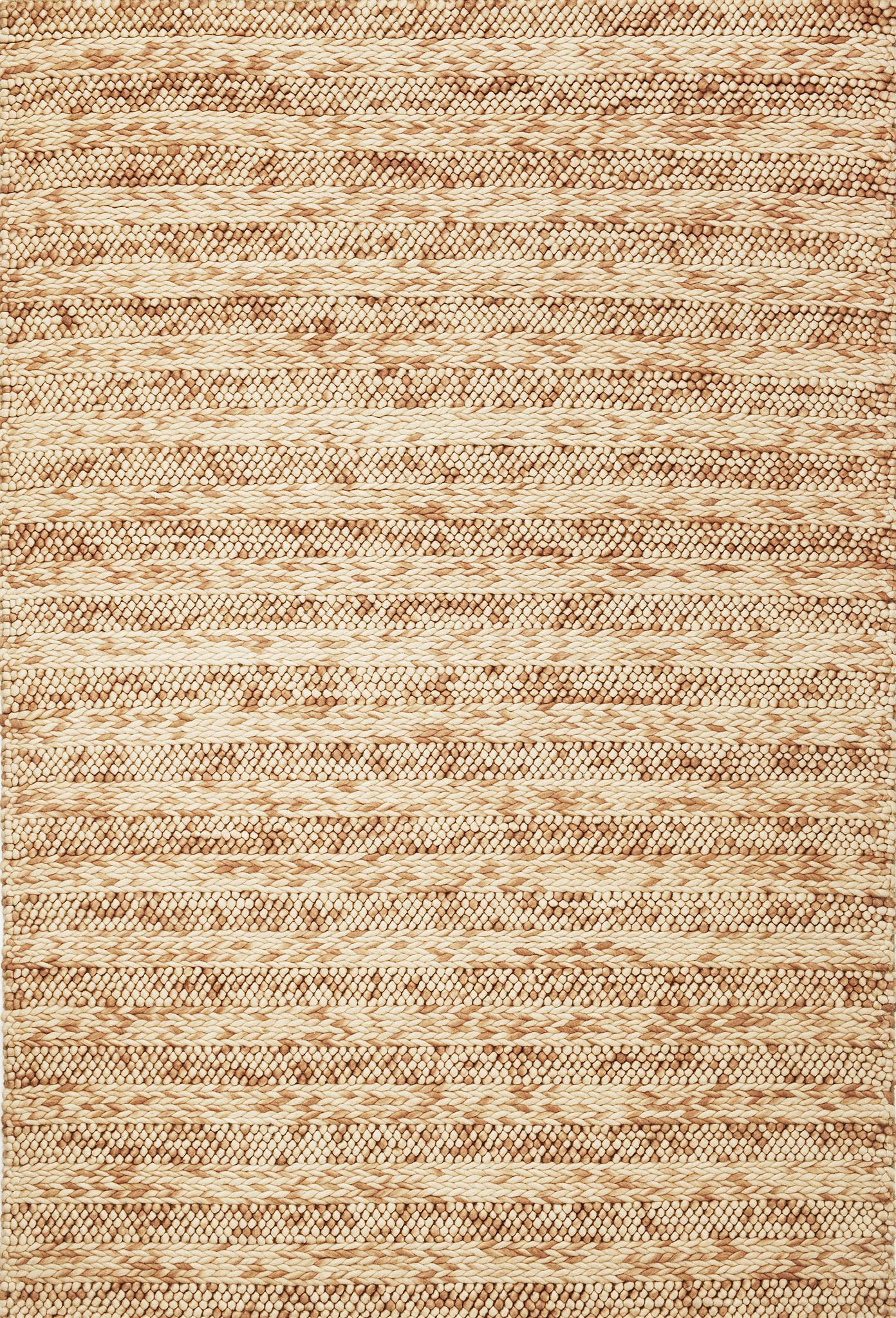 Cortico 6154 Beige Heather