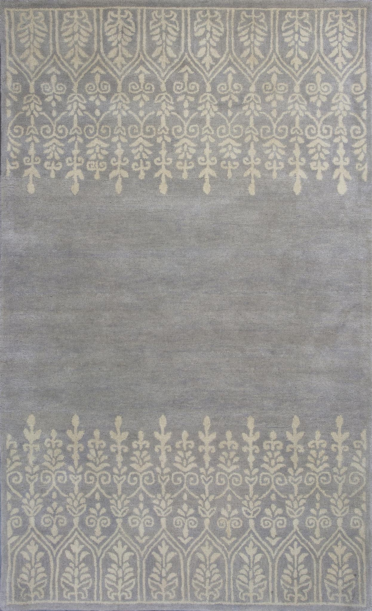 Harmony 8108 Grey Traditions