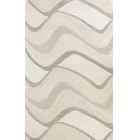 Eternity 1085 Ivory Waves