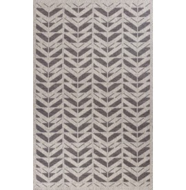 Farmhouse 3200 Grey Chevron