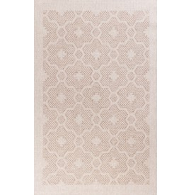 Farmhouse 3202 Beige Mosaic