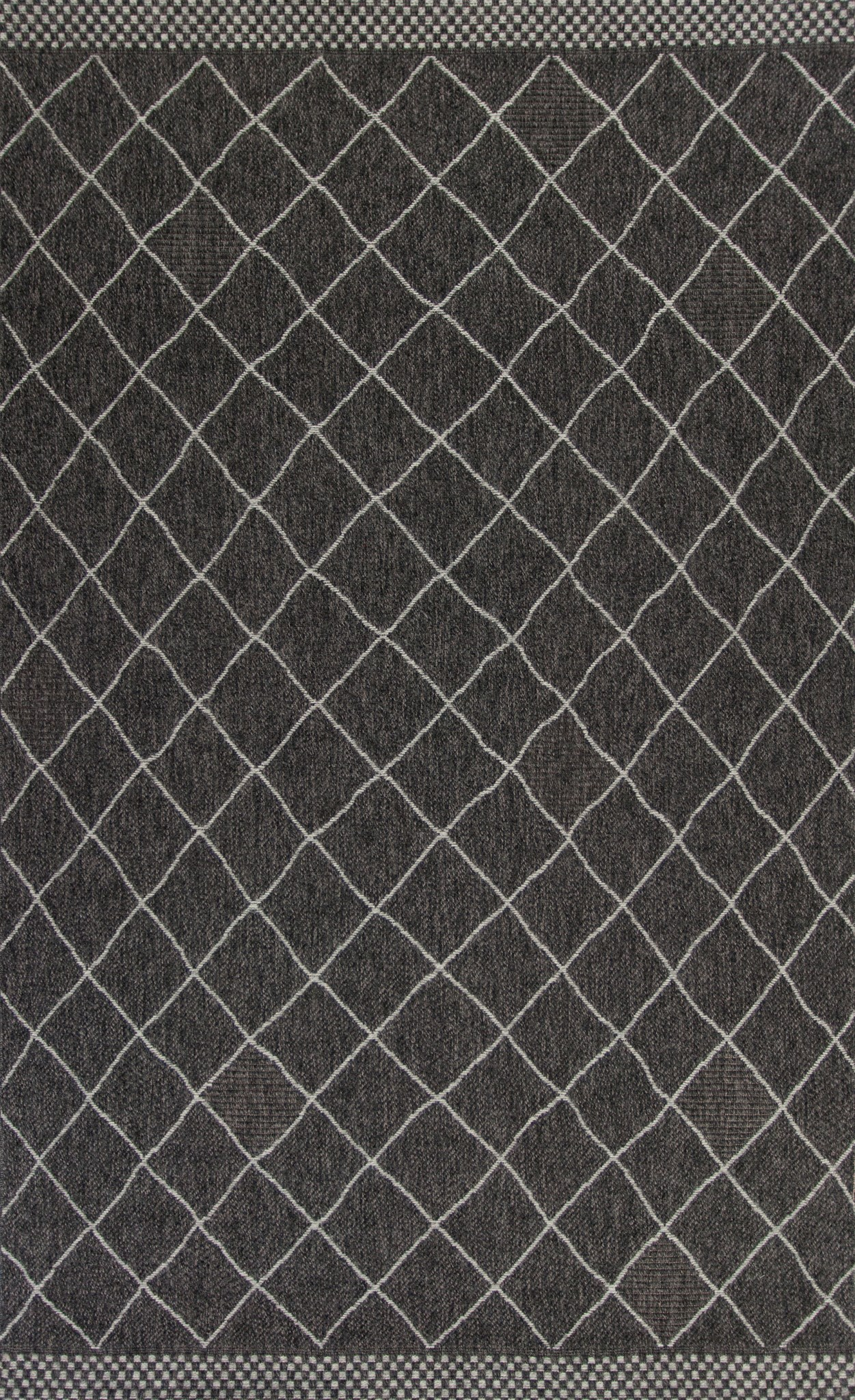 Farmhouse 3209 Charcoal Rustico