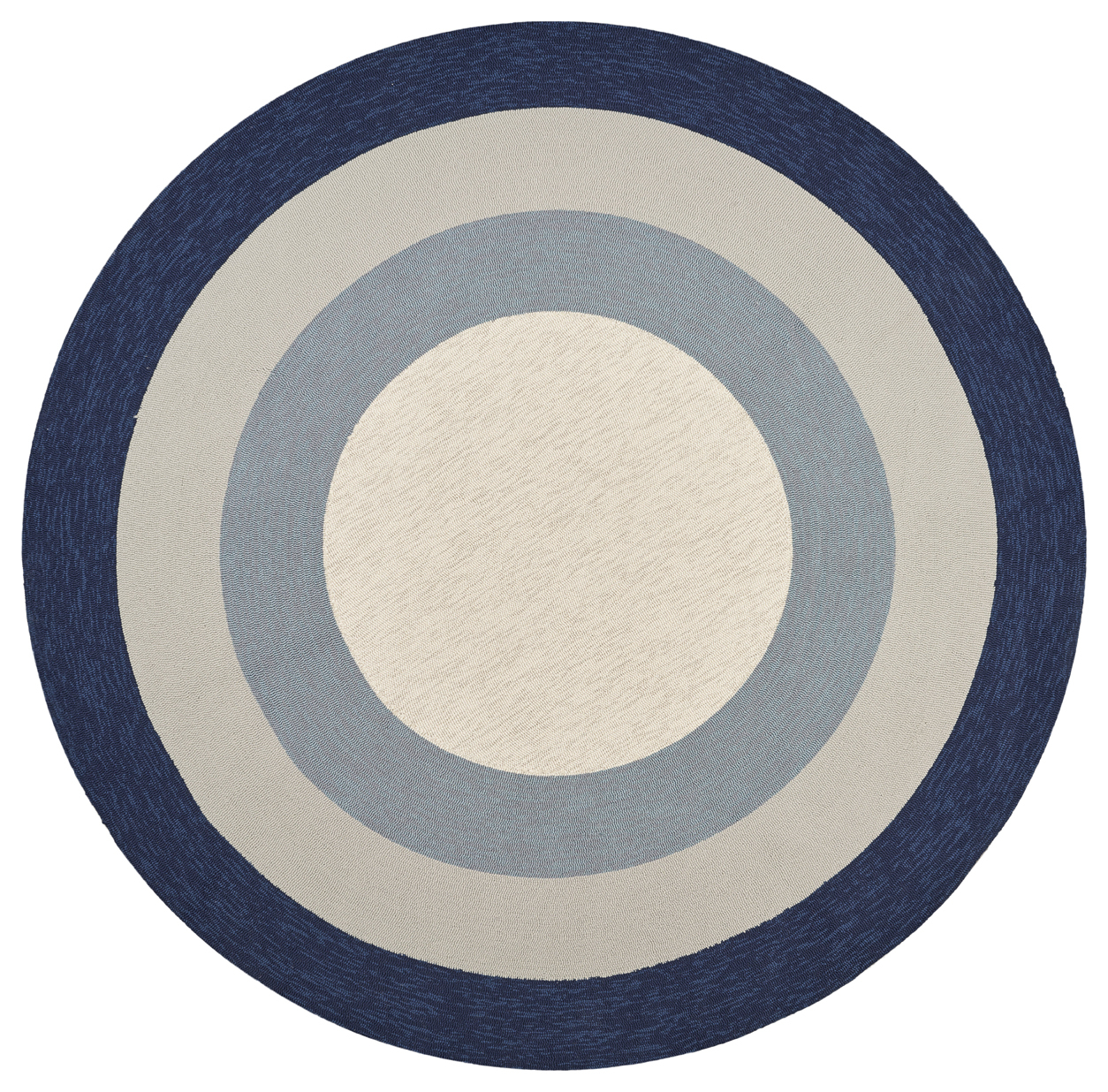 Hamptons 5229 Slate/Navy Highview